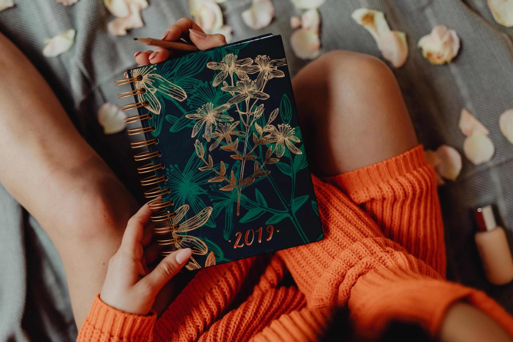 kalendarz-z-habit-trackerem-do-druku