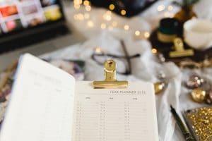 planner-posilkow-kalendarz