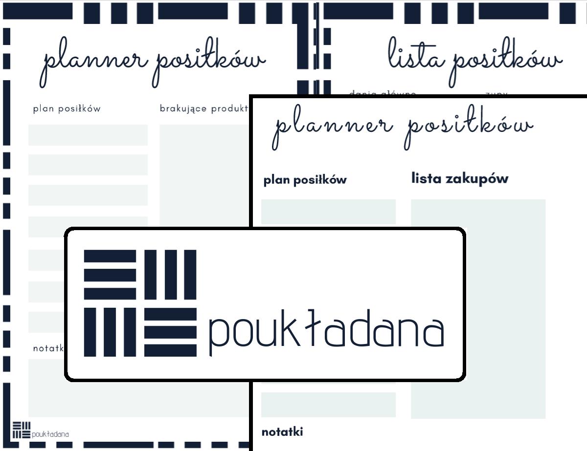 plannery-posilkow-do-druku-pobierz