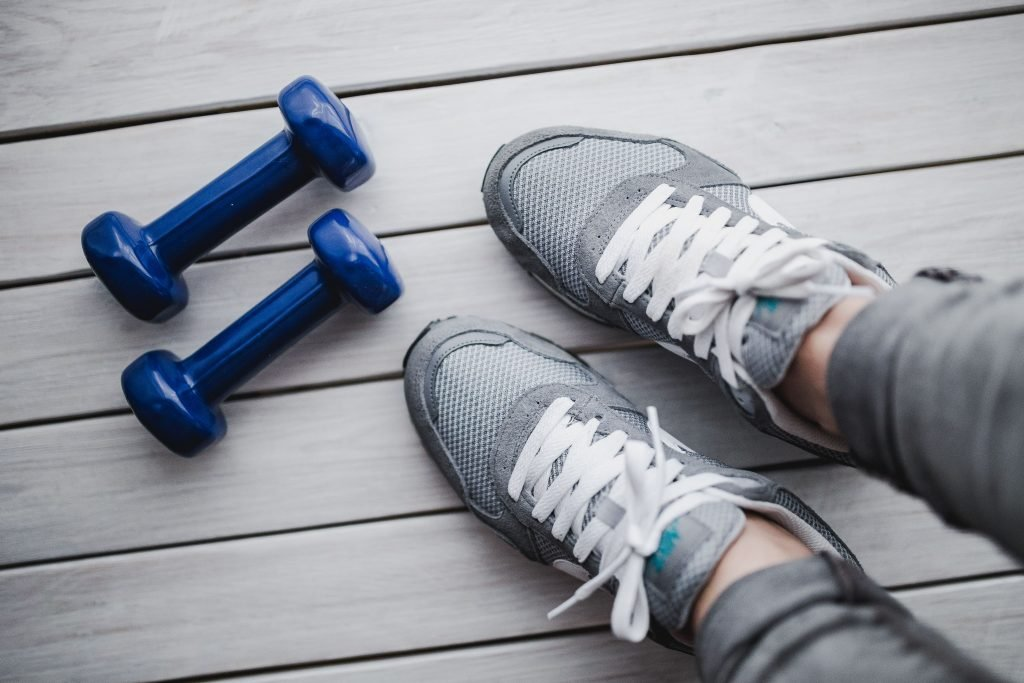 jak-byc-fit-zdrowy-nawyk-na-silowni