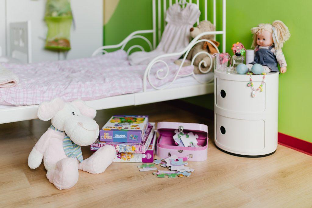 zabawki-dla-dzieci