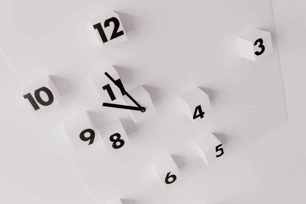 czas-mit-brak-czasu