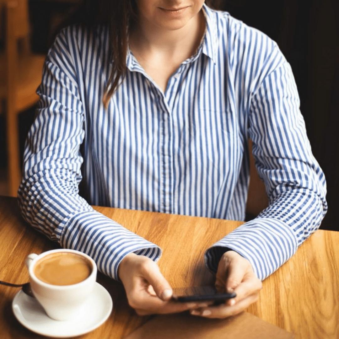 planowanie-na-telefonie