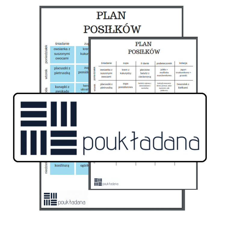 plan-posilkow-na-tydzien