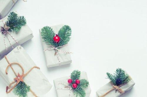 pomysly-na-swiateczne-prezenty