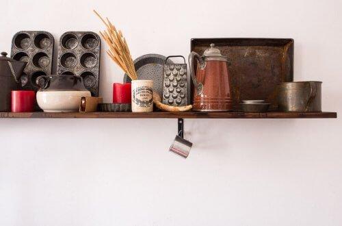 kuchenne-niepotrzebne-rzeczy